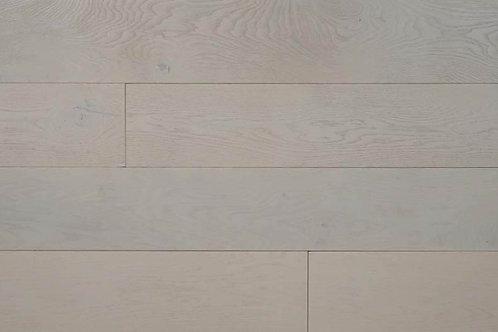 Mont Blanc Wood Flooring - Ivory White 11595