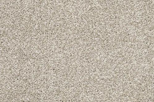 Aria - Taupe 934