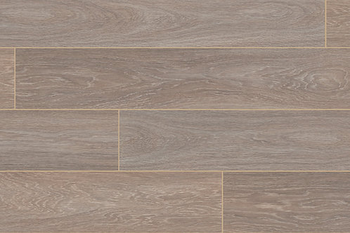Elite XL Laminate Flooring - Vienna FXL029