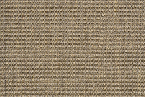 Sisal Small Boucle Accents - C659 Antique Gold