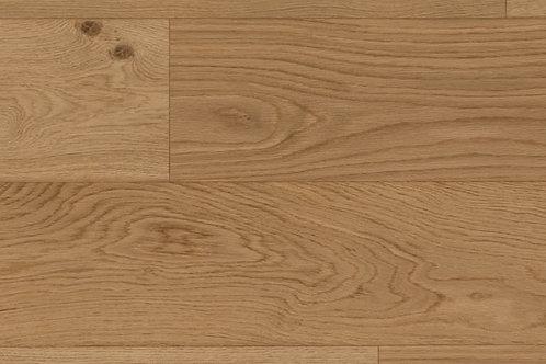 Majestic Clic Wood Flooring - Oak Rustic Laquered 9907
