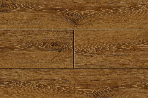 Sirona Plank Click - Evergreen oak 22857