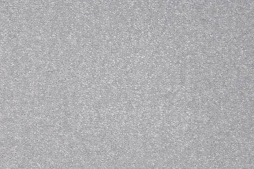 Carefree Ultra - Geyser 1040