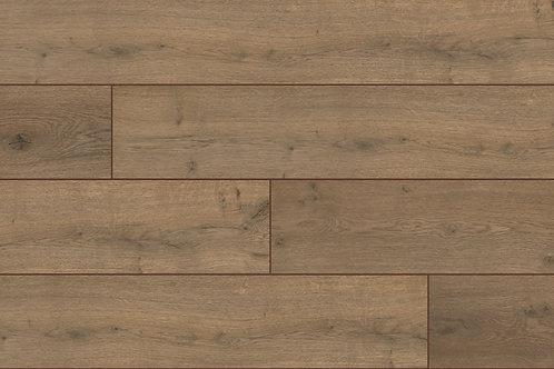 Elite XL Laminate Flooring - Ankara FXL015