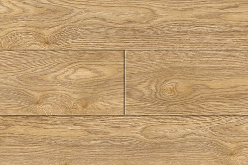 Aurora Plank Click - Somerset Oak 52232
