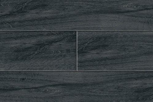 Sirona Plank Click - Summer Oak 24989