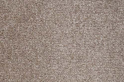 Spirito - Peat 967