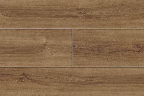 Carina Plank Click - Summer Oak 24820