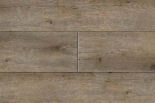Aurora Plank Dryback - Major Oak 53967
