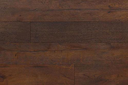 Urban Landscape Wood Flooring - Old English UL108