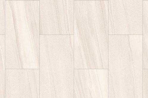 Carina Tile Dryback - Jersey Stone 46156