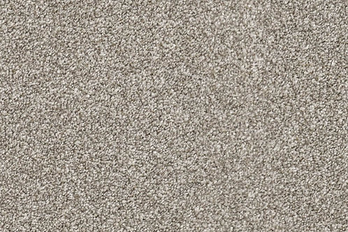Trident Heathers - Pierre 565