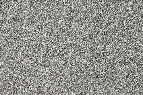 Trident Heathers - Mercury 572- 4m with