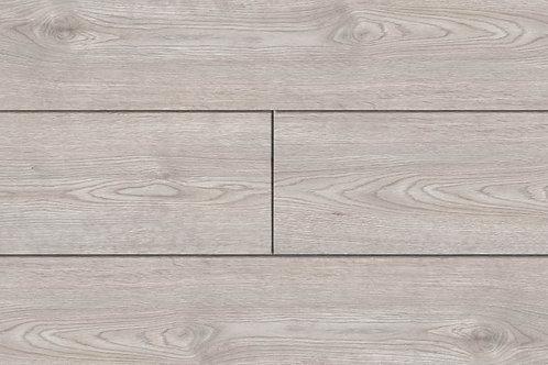 Aurora Plank Dryback - California Oak 81937