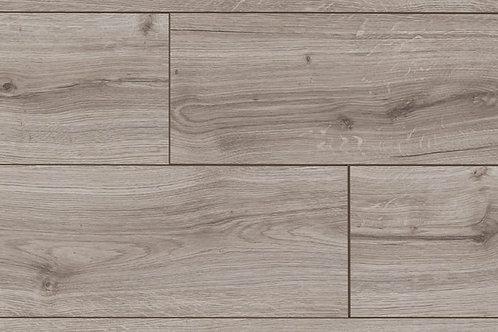 Urban Laminate Flooring - Kartaca FU018