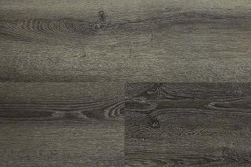Chene Rigid Planks - CW1996