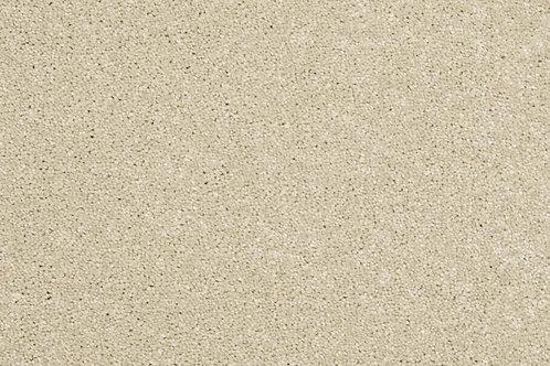 Trident Pastelle - Faciano 091