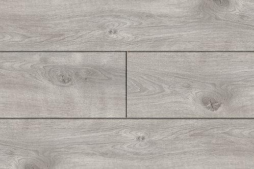 Sirona Plank Dryback - Sebastian Oak 22912