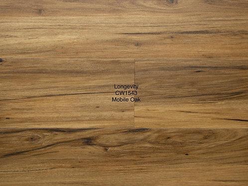 Longevity - Noble Oak