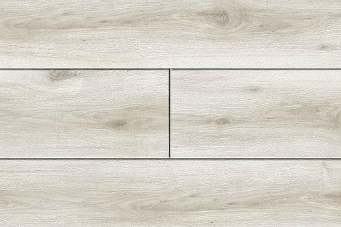 Carina Plank Dryback - Chapman Oak 24126