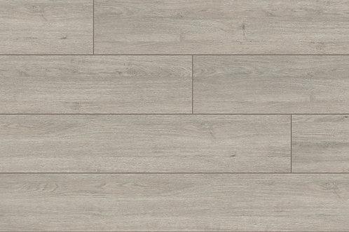 Elite XL Laminate Flooring - London FXL026