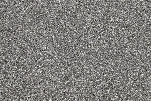 Trident Heathers - Pandora 571
