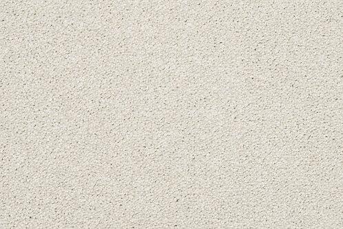 Trident Highlights - Alabaster 588
