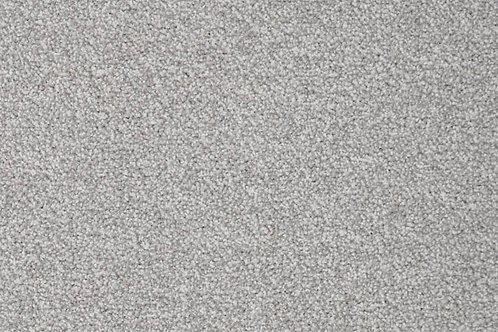 Chiltern - Brume 140