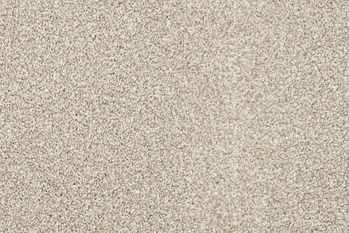 Trident Heathers - Bathstone 562 - 4m with