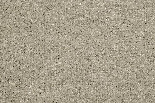 Trident Pastelle - Gabbiano 095