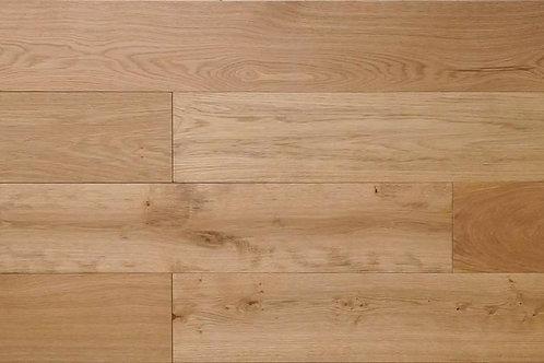 Emerald Multi-Layer 190 Wood Flooring - Oak Rustic 21936