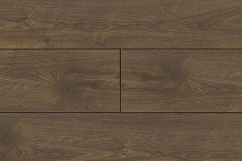 Aurora Plank Click - California Oak 81872