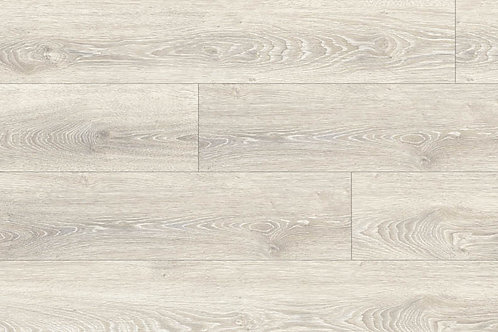 Sirona Plank Click - Evergreen oak 22147
