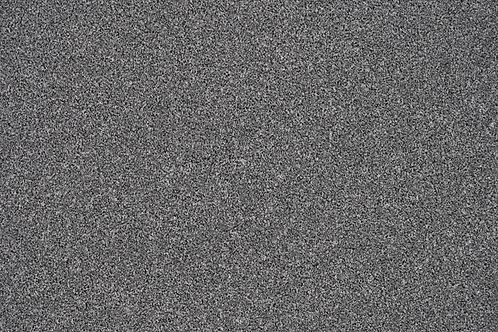 Elegance - Andromeda 1112