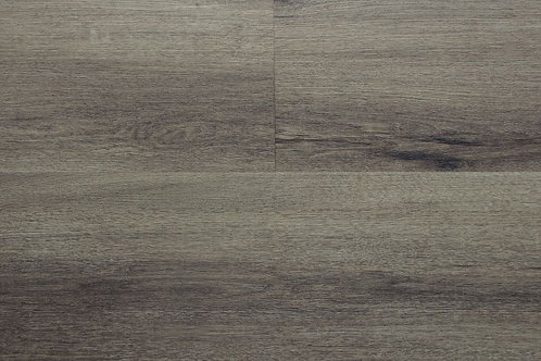 Chene Rigid Planks - CW1351