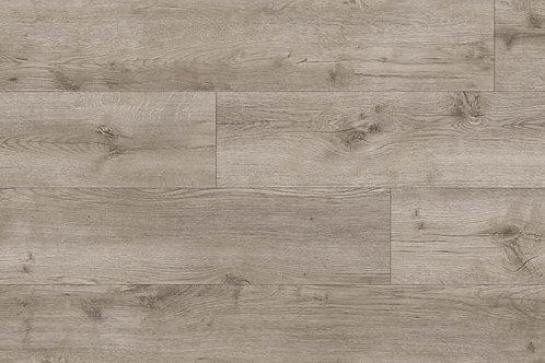 Sirona Plank Click - Major Oak 24241
