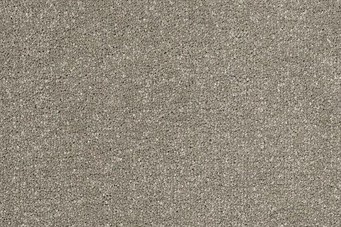Trident Pastelle - Mist 094