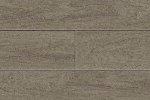 Carina Plank Click - Casablanca Oak 24937