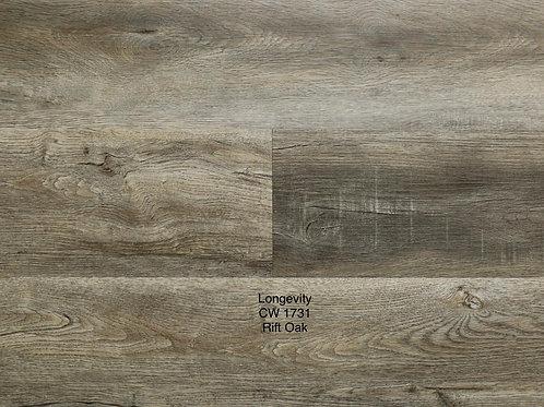 Longevity - Rift Oak