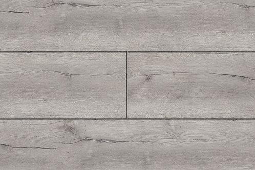 Aurora Plank Click - Major Oak 53930