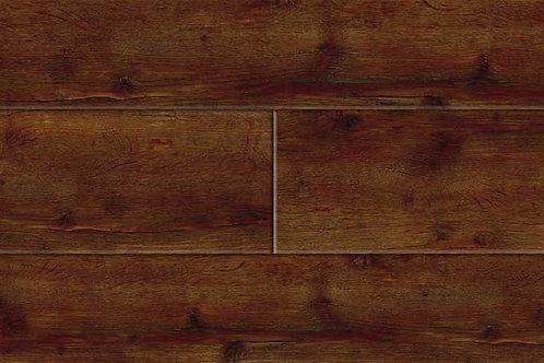 Aurora Plank Dryback - Major Oak 53870