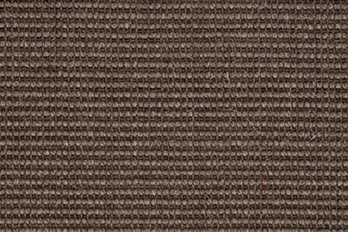 Sisal Small Boucle Accents - C715 Brown