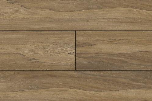 Carina Plank Dryback - Marsh Wood 22852