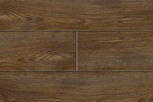 Aurora Plank Click - Somerset Oak 52945