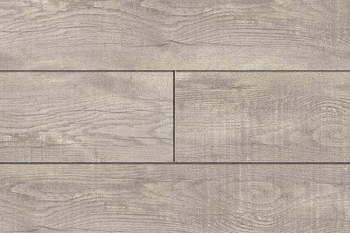 Carina Plank Dryback - Bear Oak 24938