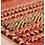 Thumbnail: Kelim Red