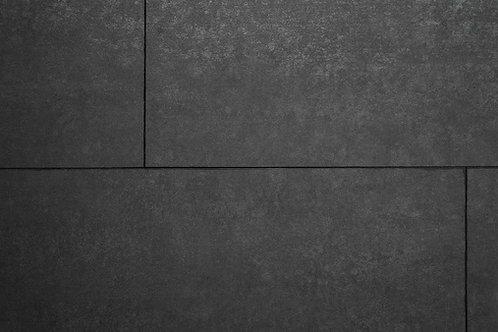 Chene Premium Tile -LT1436