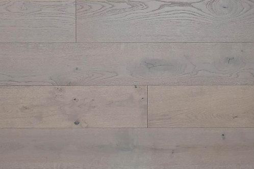 Emerald Wood Flooring - 189 Silver Grey 11167