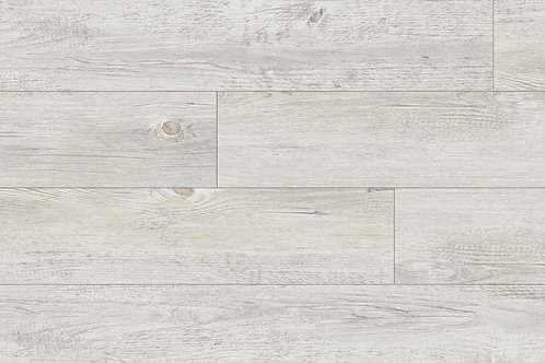 Sirona Plank Dryback - Columbia Pine 24115