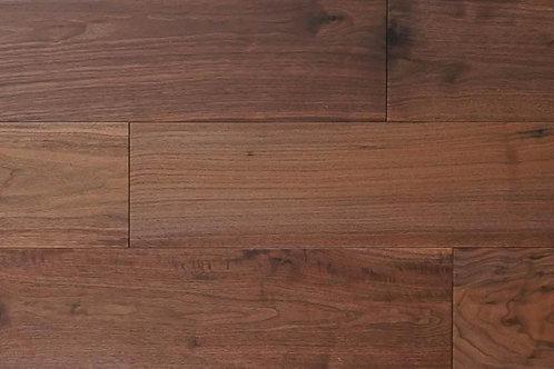 Next Step 189 Wood Flooring - Black American Walnut 6516